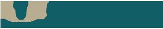 kplaw logo